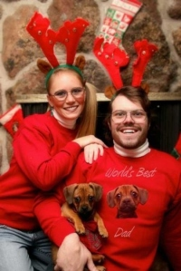 awkward-christmas-card-photos
