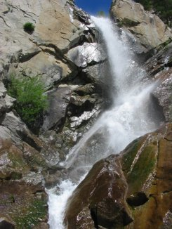 agnes-vaille-falls11