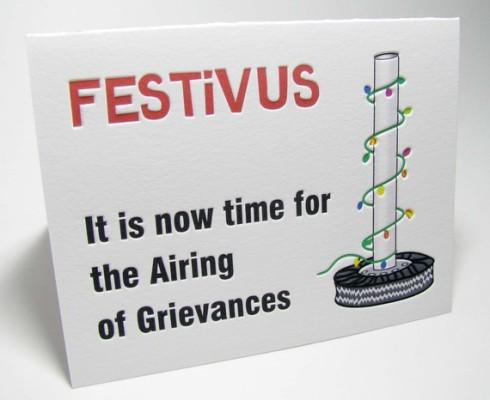 Festivus