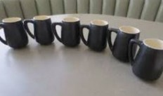 6 cups coffee (2)